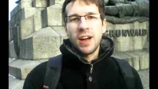 Достопримечательности Кракова(Достопримечательности Кракова., 2011-02-14T11:30:22.000Z)