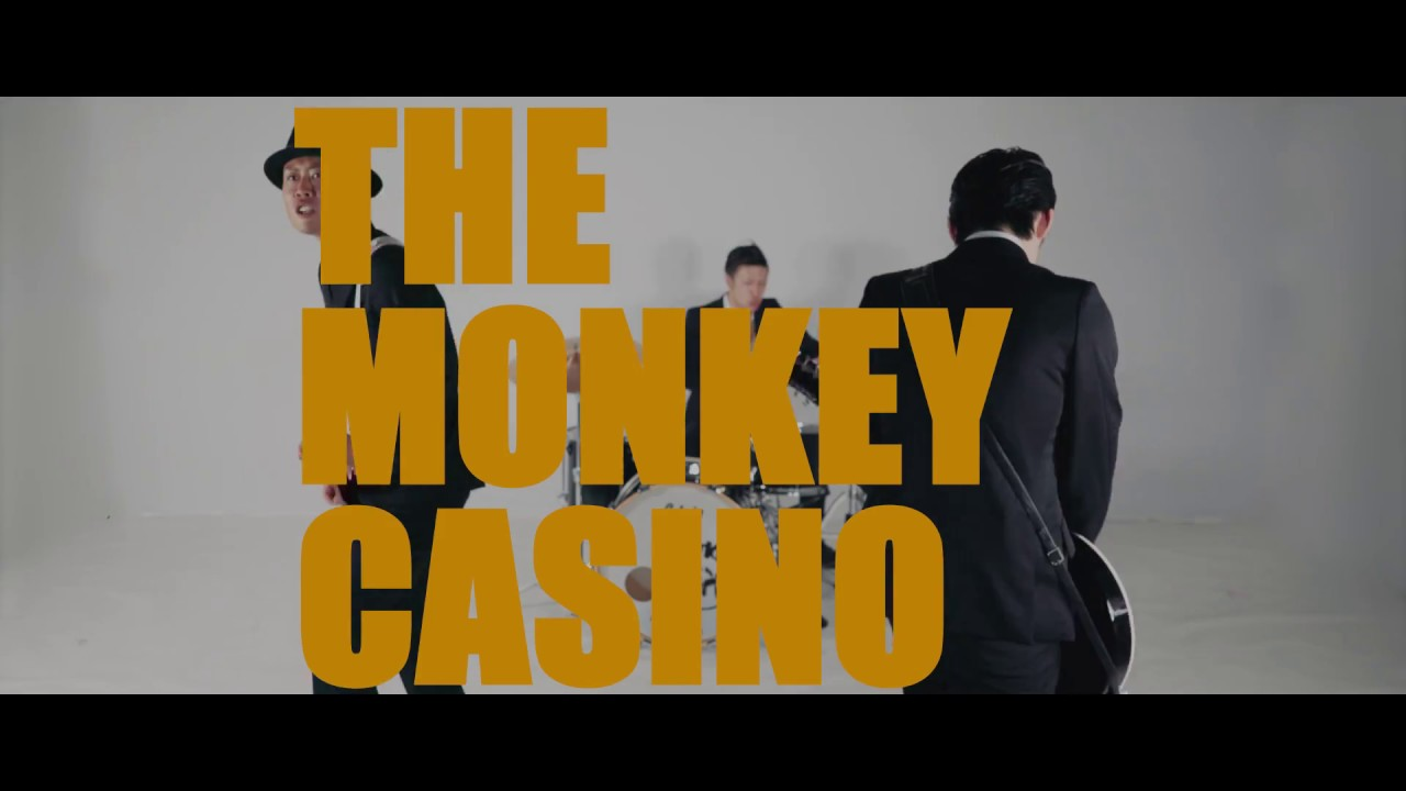 Monkey Casino