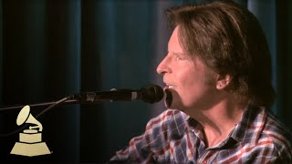 """John Fogerty: """"Have You Ever Seen The Rain"""" Performance 