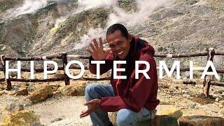 Talkshow Dunia Sehat Bahaya Hipotermia dan Penanganannya I Wulan Juliani I DAAI TV.