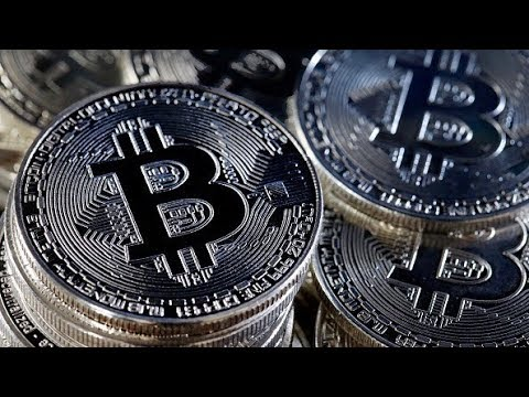 Is Bitcoin A Good Hedge Against Volatility?