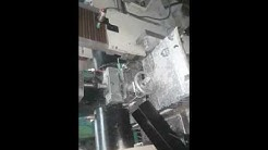 center facing machine with auto loading system (9872990183)