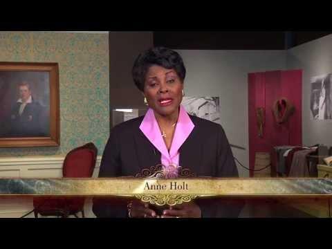 Tennessee's Black Heritage 2014