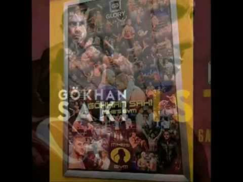 Gokhan Saki || FAST AND FURIOUS || ( 2 ) exe saki 58 KO  ★★★★★ Djeserfonsonnefes ottoman⬅