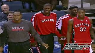 NBA Slam Dunk Contest Preview 2011 (HD)