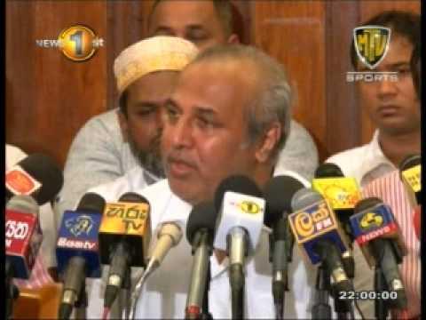 29th December 2014 - Complete Speech