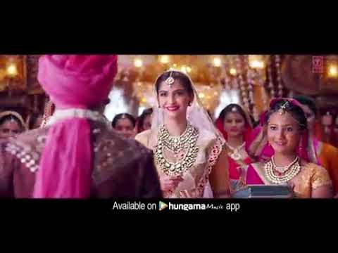 Prem Leela - HD Video Song Dailymotion - Mp3 Download Free.TS