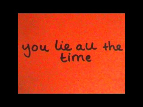 Beabadoobee - You Lie All The Time (Bedroom Session) Mp3