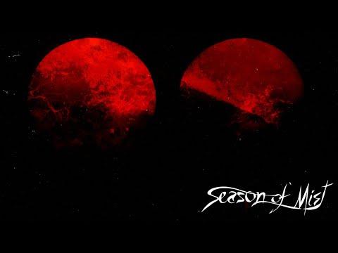Nightfall - Darkness Forever (official lyric video) 2020