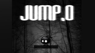 Jump.o - Free Endless Game Gameplay | Android Casual Game