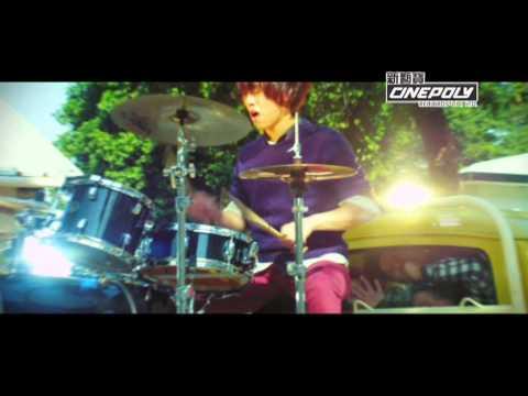 Mr. 2012年全新《人一世物一世》MV
