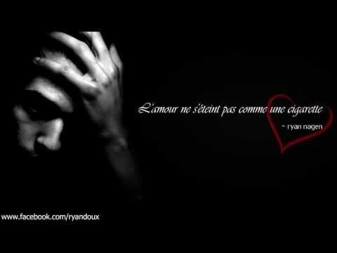 Gerard Bacorilal - L'amour | Paroles