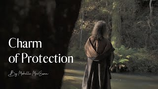 Charm of Protection | Guided Prayer