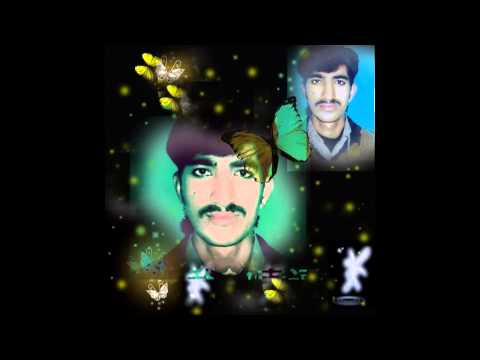 Nadeem Abbas Lonewala s Love Story New SONGS 2013 KI Hoya) In Morning With Farha (MALIK ANWAR)   You