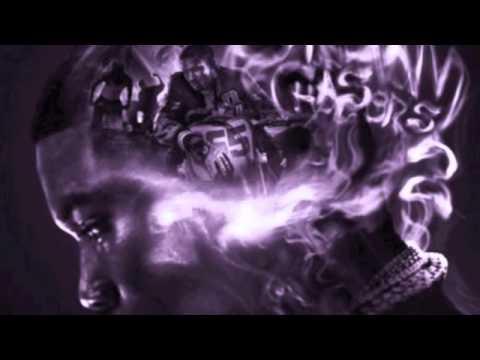 meek-mill-feat.-big-sean---burn-(chopped-&-screwed-by-slim-k)