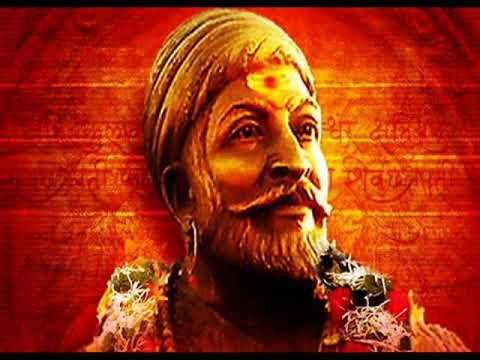 Indra jimi jambha par with marathi lyrics and meaning in english