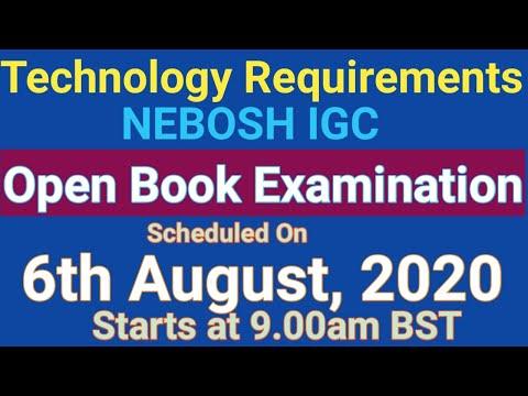nebosh-igc-open-book-exam-technology-requirements-ii-nebosh-igc-exam-on-6th-aug,-2020-as-obe-ii-igc