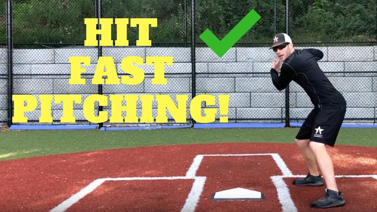 How to get faster off the ball