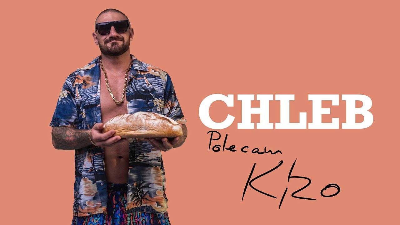 Download chillwagon - puff puff