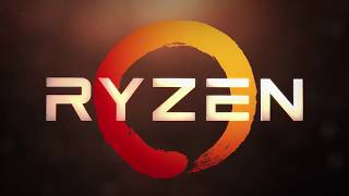 ryzen no more graphic card only processor  chilli shoghal