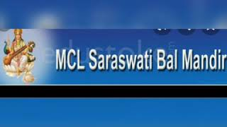 MCLSBM HN NEWS CHANNEL