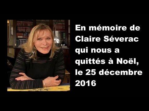 La Mémoire de l'au-delà - Sylvie Simon