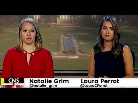 Maryland Newsline | Capital News Service's Daily Nov. 28
