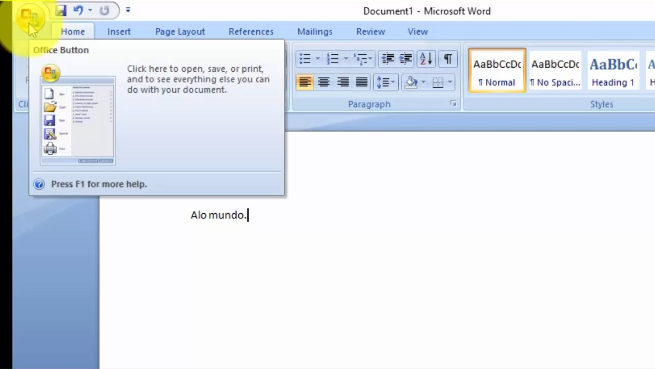 Salvar arquivos em pdf baixaki programas