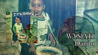 WYSIATI (Audio)