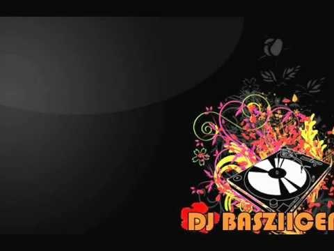 DJ BAS ZII CEP Mohombi Maraca