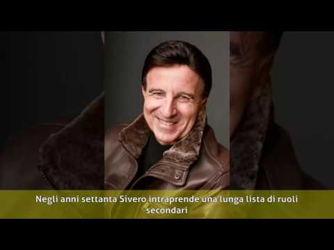 Frank Sivero  Biografia