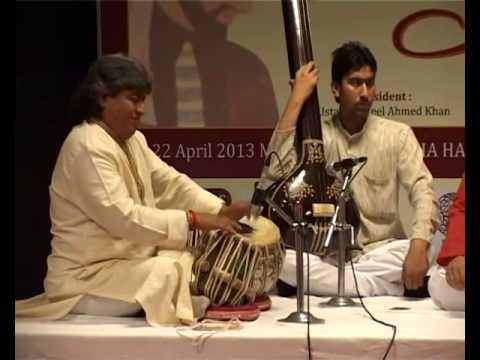 Classical Singers in Delhi 9811559306