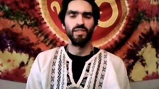 Возможности концентрации. Видео уроки йоги для начинающих.