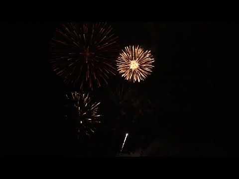 Lakemoor Fest 2017 4k
