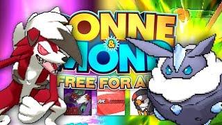 Pokémon Sonne & Mond FFA - [07] - Das Fokus-Band!