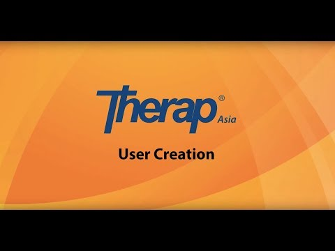 creating-a-user-in-therap