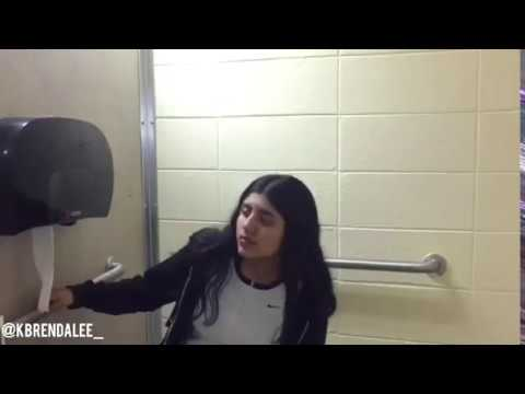 Xev Bellringer Bath Scene In Lexxиз YouTube · Длительность: 1 мин24 с