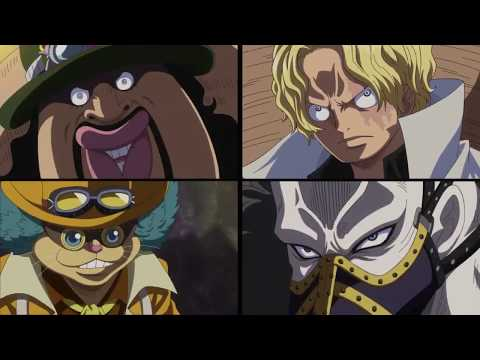 sabo-almost-punch-a-celestial-dragon!!-one-piece-888