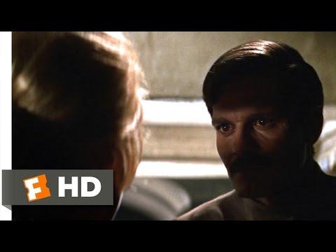 Doctor Zhivago (4/10) Movie CLIP - No Lies (1965) HD