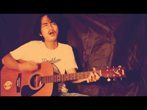 NAIF - BUTA HATI (COVER BY ALDHO)
