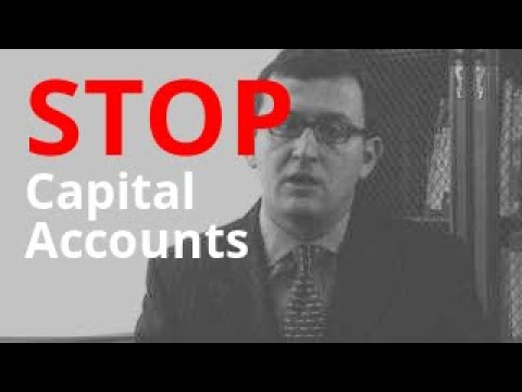 Capital Accounts Calling? | Debt Abuse + Harassment Lawyer