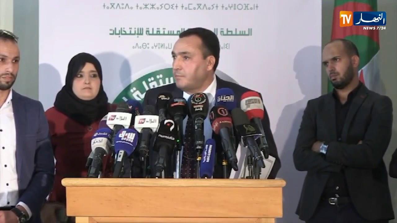 جمال عباس: رغم العراقيل رفعنا التحدي وبلغنا النصاب