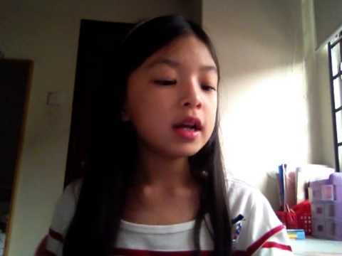 ELYN LEONG PERSONAL INTRODUCTION IPAD VIDEO