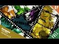 "「English Dub」Gangsta OP ""Renegade"" Full Ver【Sam Luff】- Studio Yuraki"