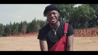 Yellow Diamond -  Free Mufasa (Official Music Video)