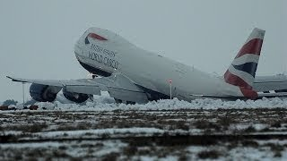 Air Crash Investigation TWA Flight 800 .Air Crash Investigation  Documentary HD