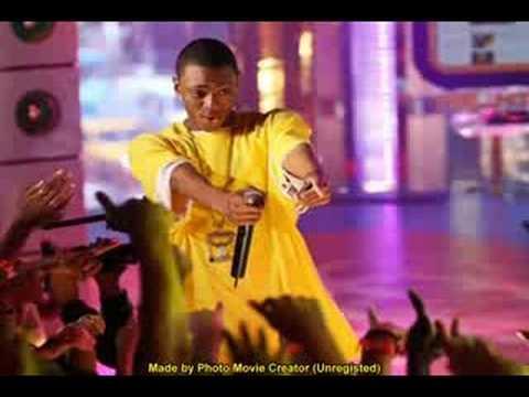 Bow Wow Ft Soulja Boy & VIC  Marco Polo Remix
