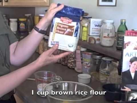 gluten-free-rice-flour-waffles-recipe