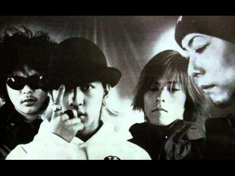 Dragon Ash - My Friends Anthem