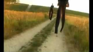Пикник - От Кореи До Карелии (клип).mp4